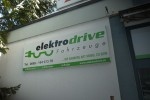 elektrodrive in Nüziders